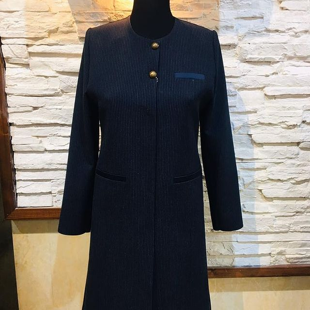لباس فرم